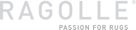 logo js-service